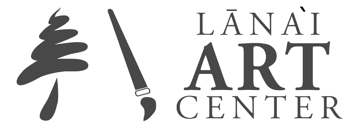 Lana'i Art Center